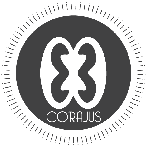 Corajus-Landing-Logo-Dark-01